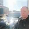 Евгений, 35, г.Рыбинск