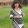 Татьяна, 47, г.Апрелевка