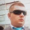 Иван, 36, г.Тарко (Тарко-сале)