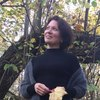 Юлия, 40, г.Серпухов