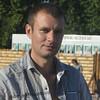 сергей, 36, г.Муром