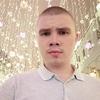Ярослав, 20, г.Солнечногорск