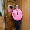 Аленушка, 41, г.Череповец