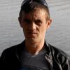 Мстислав, 39, г.Шахты