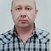 Дмитрий, 43, г.Курган