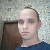 Александр, 27, г.Соликамск