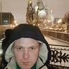 Михаил, 30, г.Череповец