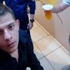 Иван, 20, г.Тамбов