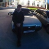 Дмитрий, 25, г.Ноябрьск