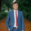 Роман, 23, г.Азов