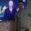 Денис, 30, г.Сыктывкар