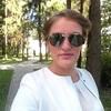 Милая, 25, г.Москва