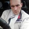 Евгений, 39, г.Юрга