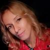Татьяна, 29, г.Находка (Приморский край)