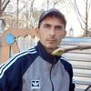 Вадим, 39, г.Ставрополь