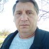 Константин, 49, г.Майкоп