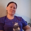Елена, 35, г.Новокузнецк