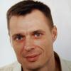Андрей, 40, г.Москва