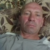 Александр, 42, г.Усть-Лабинск