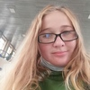 Лиля, 25, г.Нефтекамск