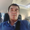 Юрий, 52, г.Чита