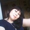 Эльвира, 41, г.Симферополь