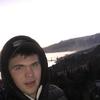 Вова, 28, г.Ялта