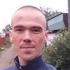 Сергей, 31, г.Магнитогорск