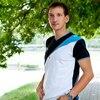 Юрий, 26, г.Курск