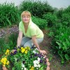 Светлана, 48, г.Электросталь