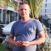 Петя, 35, г.Альметьевск
