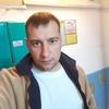 Ант, 30, г.Белово