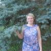 Валентина, 45, г.Комсомольск-на-Амуре