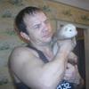 евгений, 53, г.Темрюк