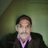 Сергей, 53, г.Ишим