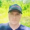 Андрей, 33, г.Усть-Илимск