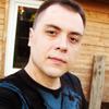 Александр, 25, г.Удомля