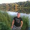 Денис, 35, г.Димитровград