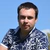 Сергей, 36, г.Апрелевка