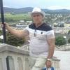 Алексей, 64, г.Тольятти