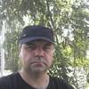 Алексей, 45, г.Бобров