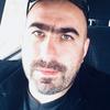 мурад, 38, г.Махачкала