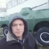 Слава, 30, г.Усинск