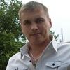 АНДРЕЙ, 36, г.Шахты