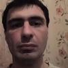 юра, 39, г.Армавир