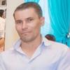 Владимир Васильевич М, 40, г.Вологда