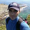 Sergio, 38, г.Находка (Приморский край)