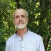 Владимир Сергеевич Бр, 68, г.Муром