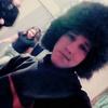 Макс, 23, г.Владивосток