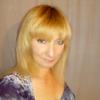 Ольга, 47, г.Армавир